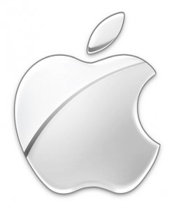221-apple_chrome_logo-249x300